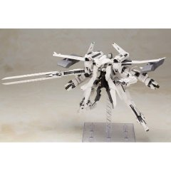 NIER:AUTOMATA PLASTIC MODEL KIT: FLIGHT UNIT HO229 TYPE-B & 2B (YORHA NO.2 TYPE B) Square Enix