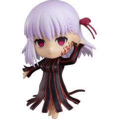 NENDOROID NO. 1509 FATE/STAY NIGHT: HEAVEN'S FEEL: SAKURA MATOU GRAIL OF MAKIRI VER. [GSC ONLINE SHOP EXCLUSIVE VER.] Good Smile