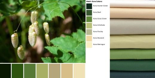 grassfabrics