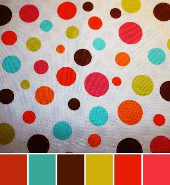 DSC02008-palette