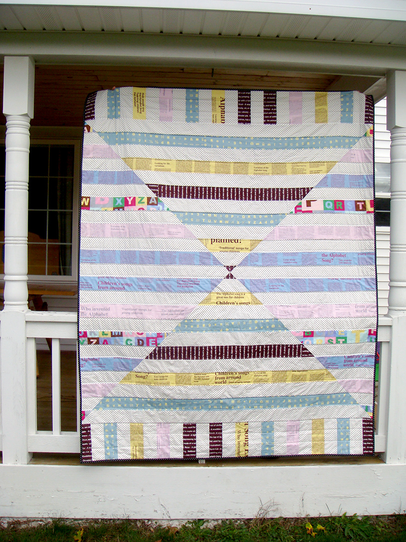 Barn Door Qal With Sarah Quilts Play Crafts