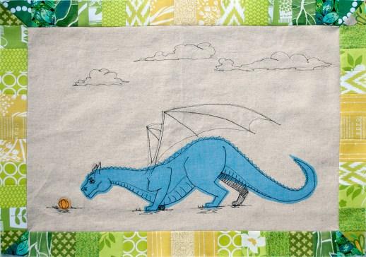 dragonblock1