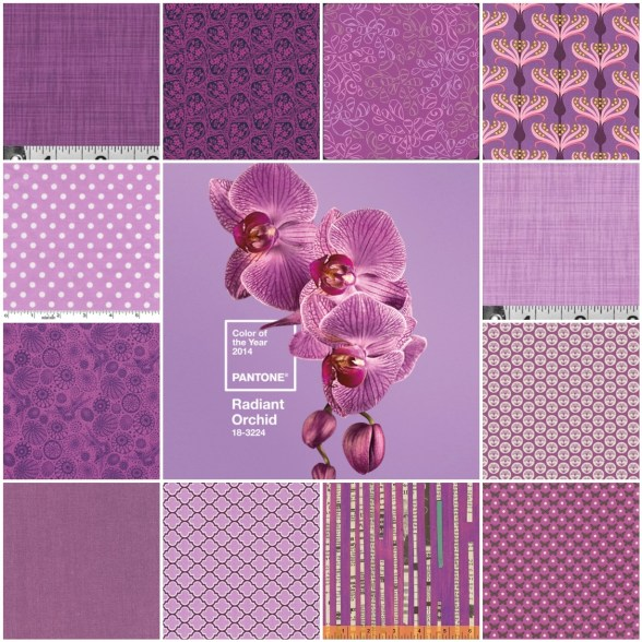 mosaica0780e966d8db54ee494296f2bef8a12de41e317