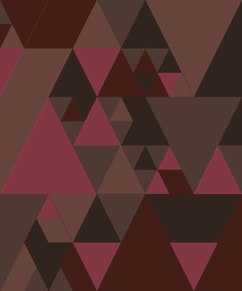 marsala-brown