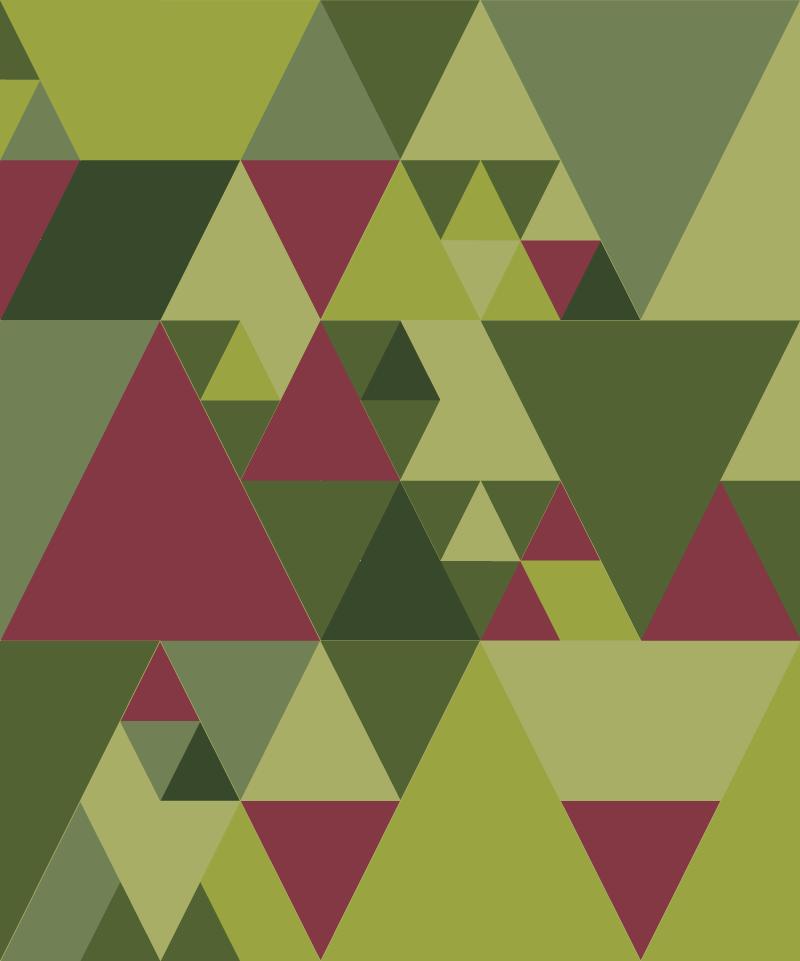 marsala-green