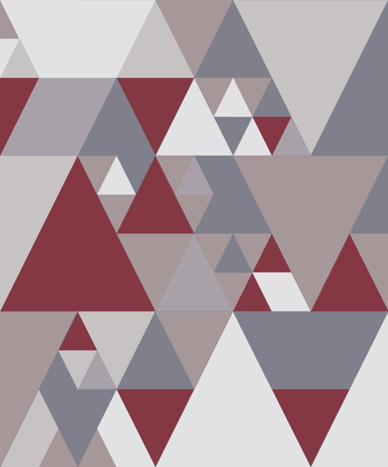 marsala-grey