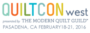 quiltconwest