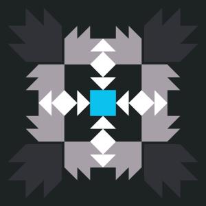 bearpaw-mini-dark