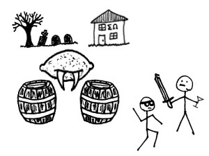 https://i0.wp.com/www.play-free-online-games.com/listmachine/uploads/image_kingdom_of_loathing_1.jpg