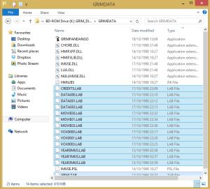 grim-fandango-files