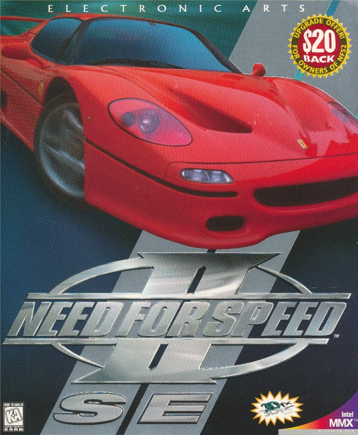 need for speed the run crack reloaded ps1