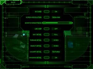 battlezone-settings