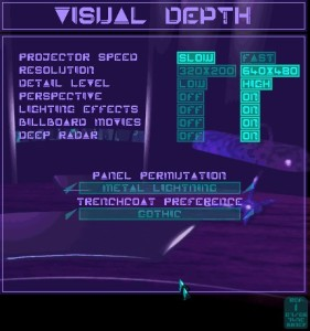 syndicate-wars-graphics-settings
