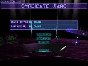 syndicate-wars-sound-settings