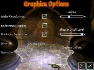 dk2-graphics-options