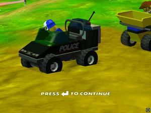 lego-racers2-screenshot1