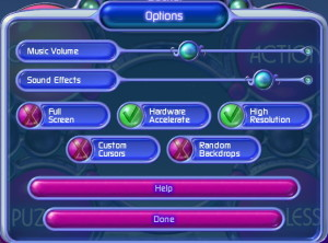 bejeweled2-options