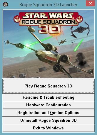 rogue-squadron-config