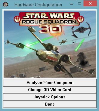 rogue-squadron-config2