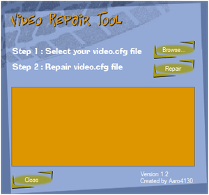 mm-video-repair-tool