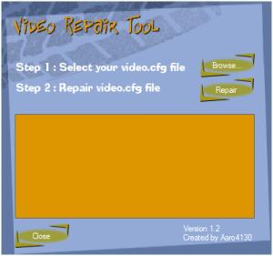 mm-video-repair-tool