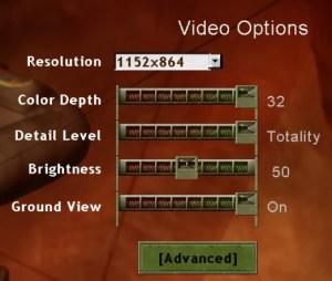 republic-video-options