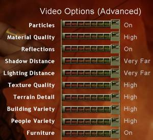 republic-video-options-advanced