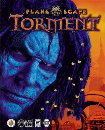 Planescape torment 2 cd no cd crack
