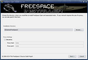 freespace-open-step1