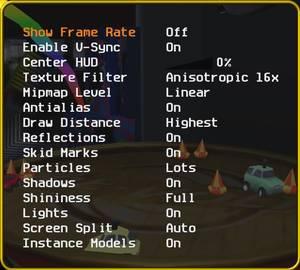 revolt-advanced-video-settings