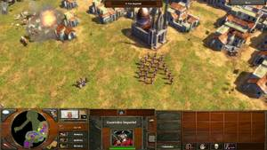 age-empires-shot1