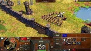 age-empires-shot2