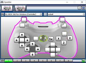 wizball-p1-xpadder