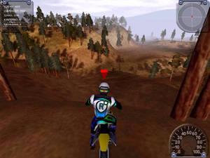 motocrossmadness-shot1