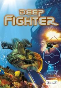 deep-fighter-cover