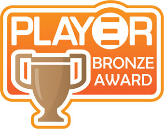awards-bronze