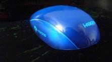 M05 blue
