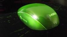 M05 green