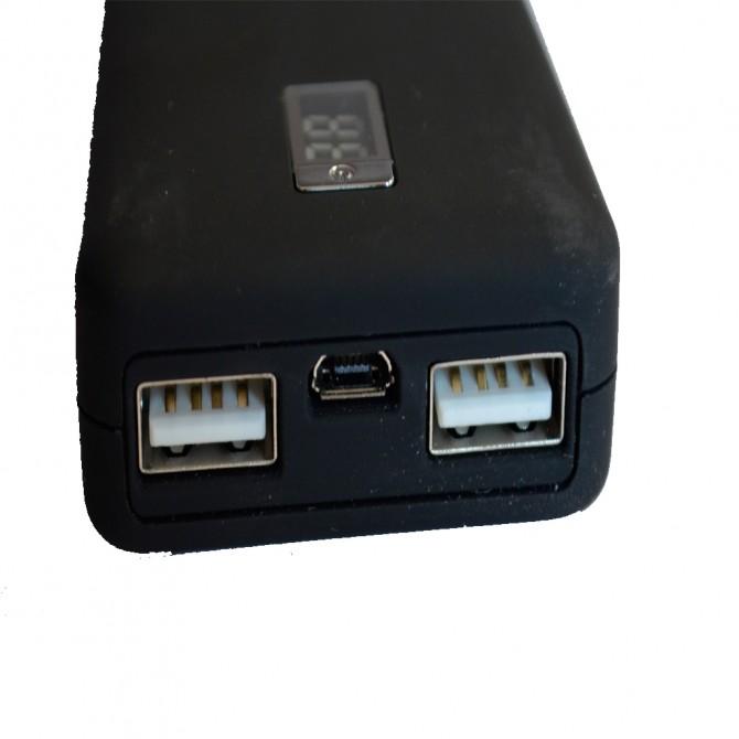 PNY CL51 device USB