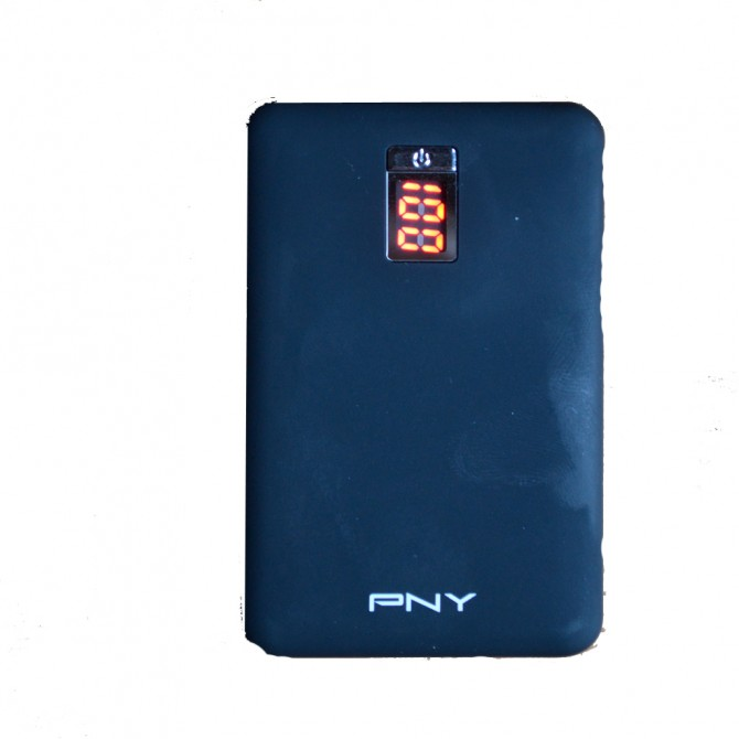 PNY CL51 device front
