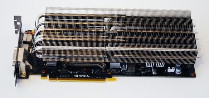 Raijintek Morpheus VGA Cooler Review | Page 5 of 7 | Play3r