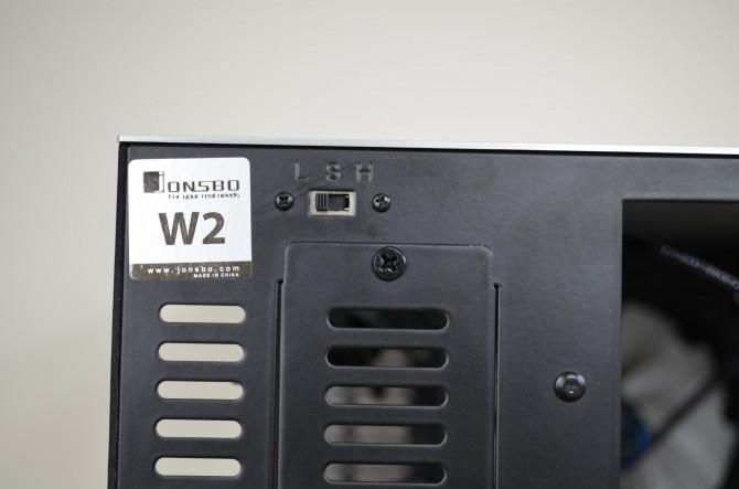 COOLTEK W2 10