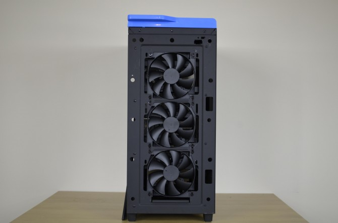 NZXT H440 12