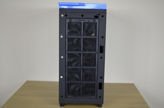 NZXT H440 13