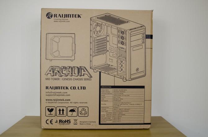 Raijintek Arcadia_6