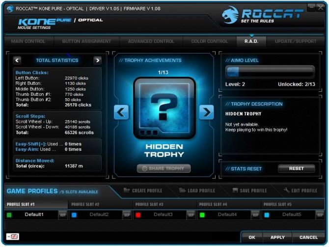 konesoftware 5