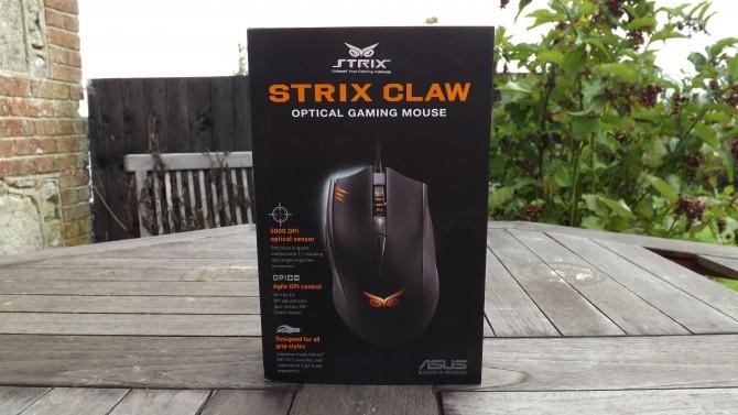 strixclaw1