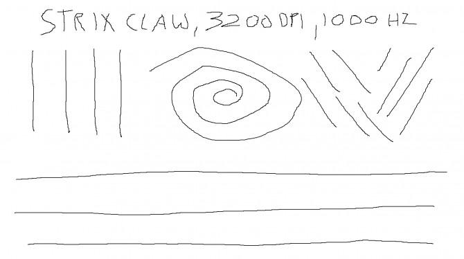 strixclawpaint3200