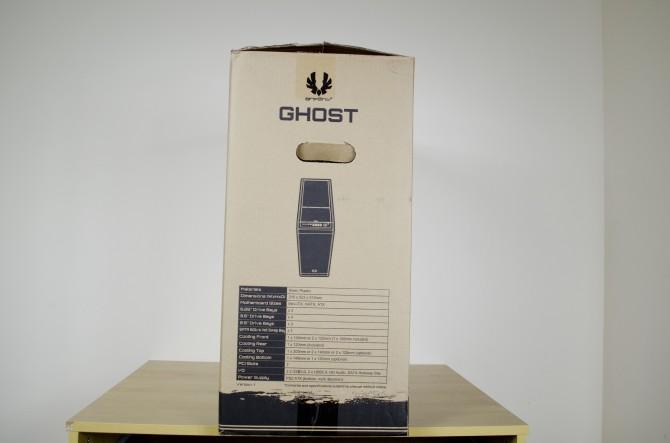 BitFenix Ghost_1