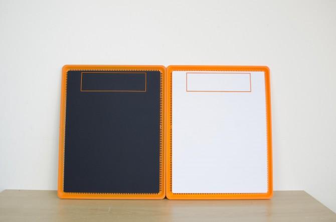 BitFenix Prodigy M Color accessories front panels